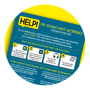 Newsletter sign-up free help guide