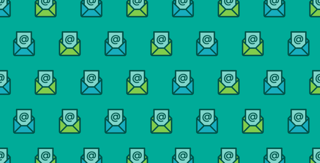 6 Reasons Every Voiceover Should Have a Custom Branded Email Address