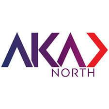 aka-north