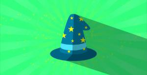 Apply EQ like a Wizard