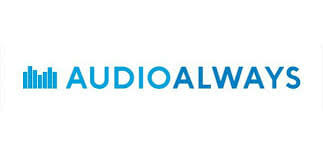 audio-always