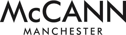 mccann-manchester-logo