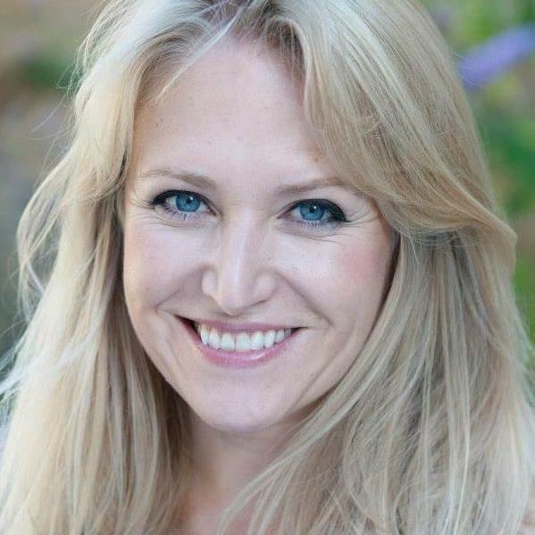 Rachel Darcy
