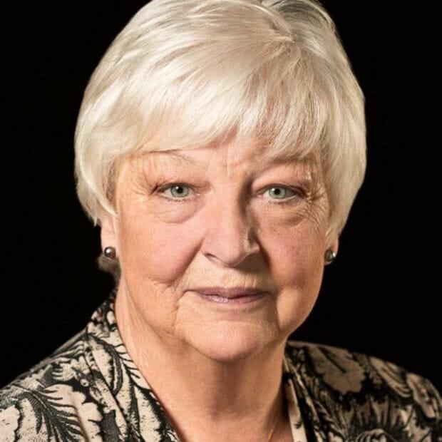 Helen Lloyd
