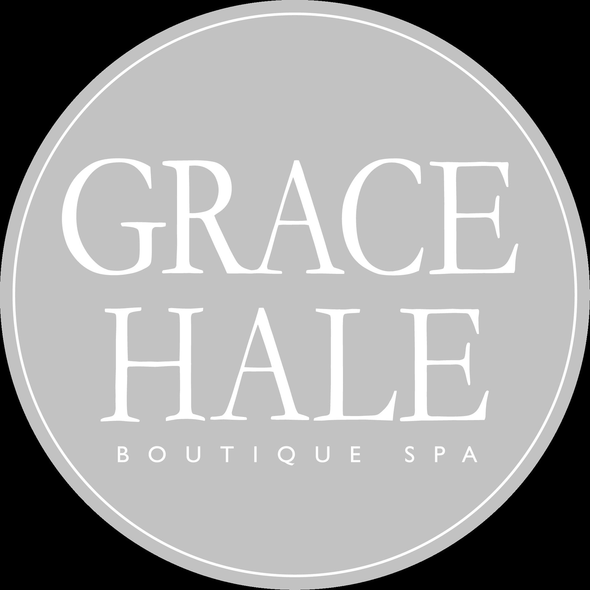 Grace Hale