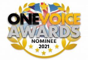 OVC-2021-nominee-web
