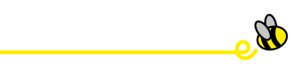 B Double E Ltd logo
